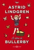 Il libro di Bullerby parte I