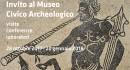 Invito al Museo 17-18