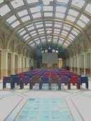 Auditorium Enzo Biagi