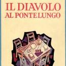 L'Internazionale a Bologna | quando il diavolo arrivò al Pontelungo