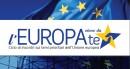 Banner L'Europa viene da te