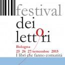 festival lettori