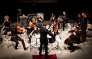 Orchestra del Baraccano