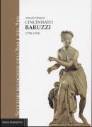 Cincinnato Baruzzi (1796-1878)