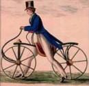 La fisica in bicicletta