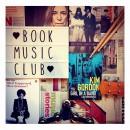 Book Music Club