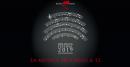 Bologna festival 2019