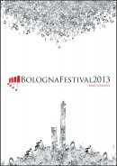 BolognaFestival 2013 XXXII edizione