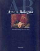 Arte a Bologna 7-8