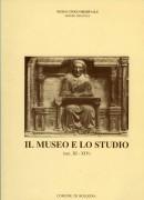 Il museo e lo studio