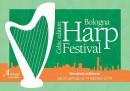 Bologna harp festival_logo