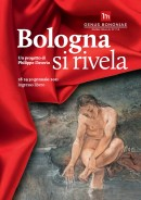 Bologna si rivela 2011