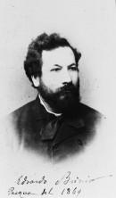 Edoardo Brizio