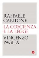 Cantone-Paglia