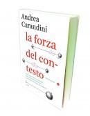 Carandini_Forza_del_contesto