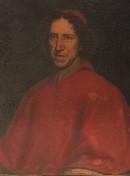 Cardinal Davia