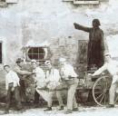 BOLOGNA NEL LUNGO OTTOCENTO - 1796 | 1915