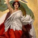 Io sono l'Italia grande e una | Conferenza online