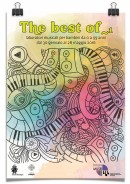 The best of_2016_cover