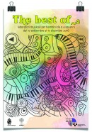 cover_The best_2