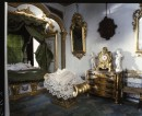 Casa di bambola al Museo davia Bargellini