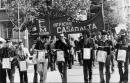 Casaralta