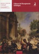 Il Museo del Risorgimento di Bologna