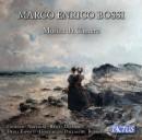 cover Musica da camera