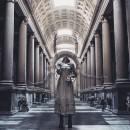 Emancipazione femminile nell'Italia del Risorgimento