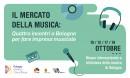 cover_Il Mercato della musica