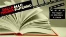 cinema e letteratura