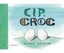Cip e Croc