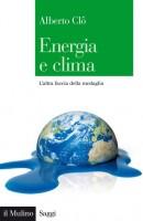 CLO' energia