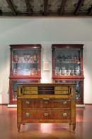 Musée de l'OHM