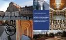 Come cambia la zona Barca e Santa Viola e il Quartiere Borgo Panigale - Reno