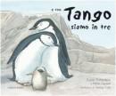 con tango in tre