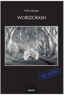 Worlcrash