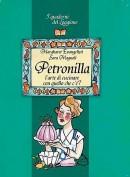 Petronilla, l'arte di cucinare con quello che c'è?