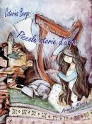 cover_Piccole storie di arpa