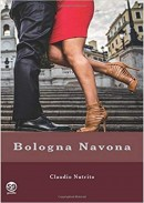 Bologna Navona