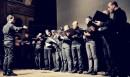 coro Komos