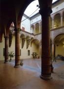 Palazzo Ghisilardi