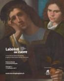 Cover_Labirinti del cuore