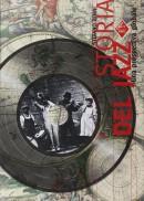 cover Zenni
