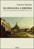 Da Bologna a Dresda