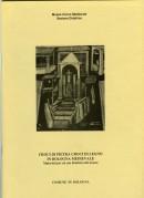 Croci di pietra croci di legno in Bologna medievale Bologna 1988