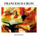 Francesco Crupi