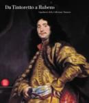 Da Tintoretto a Rubens