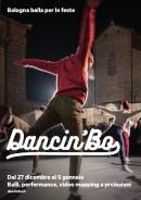 DancingBo