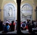 Non solo Liberty: meraviglie dei maestri del Novecento